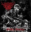 SEGES FINDERE: Wolflike Blitzkrieg