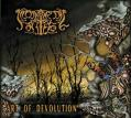 IMMORTAL RITES: Art of Devolution