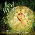 LORD WIND: The Forest Is My Kingdom