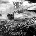 KULT: Winds of War